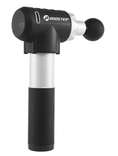 Load image into Gallery viewer, Booster Pro 2 - Deep Tissue Massage Gun (Pre-order)
