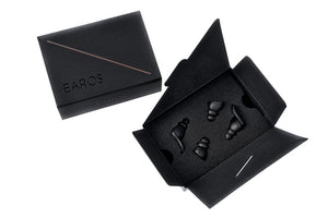 EAROS ONE - In-Ear Protection Solution for Music Enthusiasts (Delivery Date: 10 May)