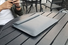 Load image into Gallery viewer, SINEX - World's FIRST 3in1 Laptop Stand Case (Pre-order)