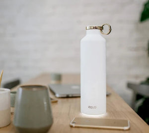 Equa Smart - Water Bottle With Smart Reminders (Pre-order) - Searching C Malaysia