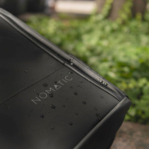 NOMATIC - The Most Powerful Backpack (Pre-order)