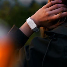 Load image into Gallery viewer, Bandito|A Mosquito Blocker You Wear On Your Wrist - Searching C Malaysia