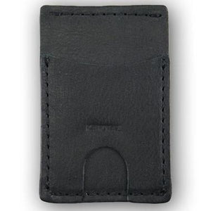 AIRStik - Universal multi-purpose wallet for iPhone and Smasung (Pre-order)