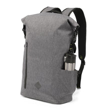 Load image into Gallery viewer, Code 10|Waterproof, Lockable Backpacks - Searching C Malaysia