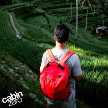 Load image into Gallery viewer, CabinZero|Lightweight Travel Bag - Searching C Malaysia