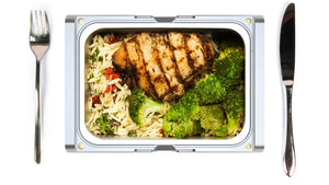 Heatsbox|Electric Heating Lunch Box - Searching C Malaysia