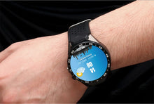 Load image into Gallery viewer, King Wear|The Most Powerful Smart Watch - Searching C Malaysia
