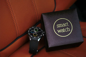 King Wear|The Most Powerful Smart Watch - Searching C Malaysia