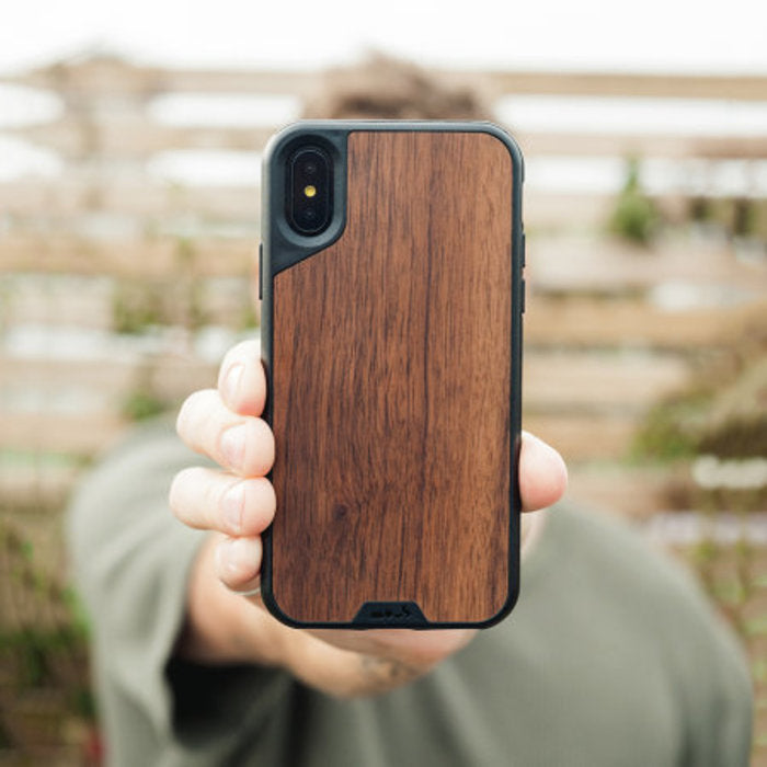 MOUS|Toughest Phone Case - Searching C Malaysia