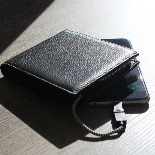 Orbit|Smartphone Charging Wallet for iPhones and Android Phones - Searching C Malaysia