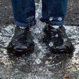 RainSocks|The World's Best Rainwear for Sneakers - Searching C Malaysia