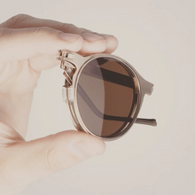Load image into Gallery viewer, ROAV|World's Thinnest Folding Sunglasses - Searching C Malaysia