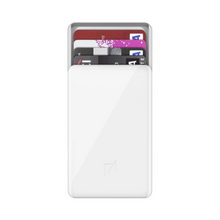 Load image into Gallery viewer, Zenlet 2 Series|Most Elegant Aluminum Quick Access Wallets - Searching C Malaysia