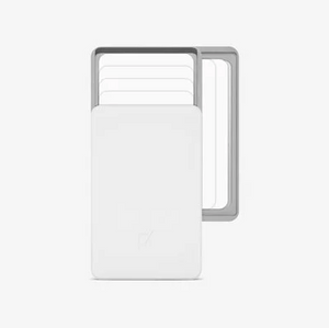 Zenlet 2 - The Most Elegant Aluminum Quick Access Wallets (Pre-order)
