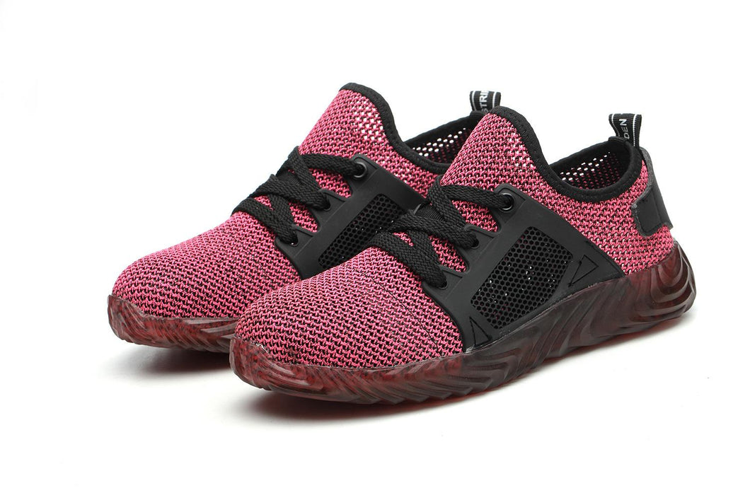 Indestructible for Woman|The Most Breathable Indestructible Shoes - Searching C Malaysia