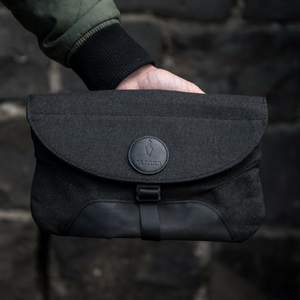 Air Sling|Anti-Theft Shoulder Bag - Searching C Malaysia