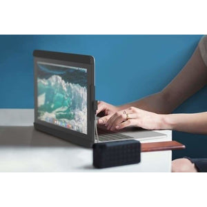 DUEX|The On-the-go Dual Screen Laptop Monitor - Searching C Malaysia