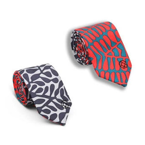 Magnetie|Magnet Necktie - Searching C Malaysia