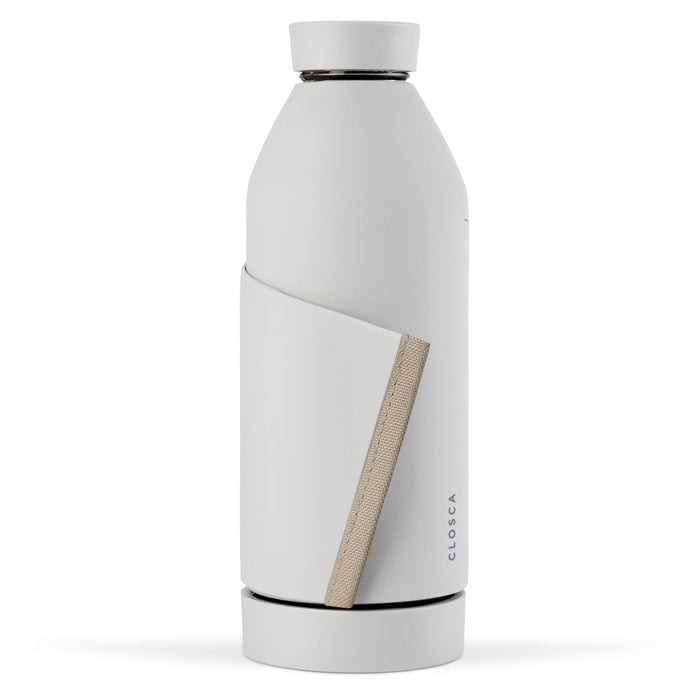Closca Bottle - Redefining How You Carry Water (Pre-order)