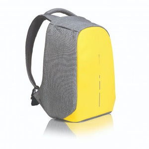 Bobby Compact - Anti-Theft Backpack (Pre-order)