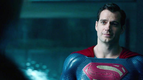 Superman Clark Kent L'homme d'Acier Man of Steel