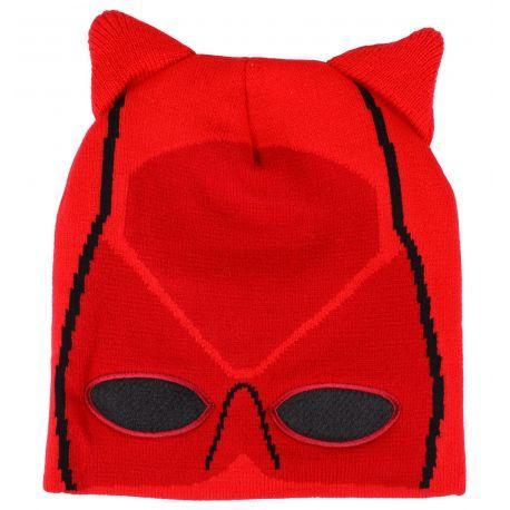Bonnet Daredevil - Marvel - Mask