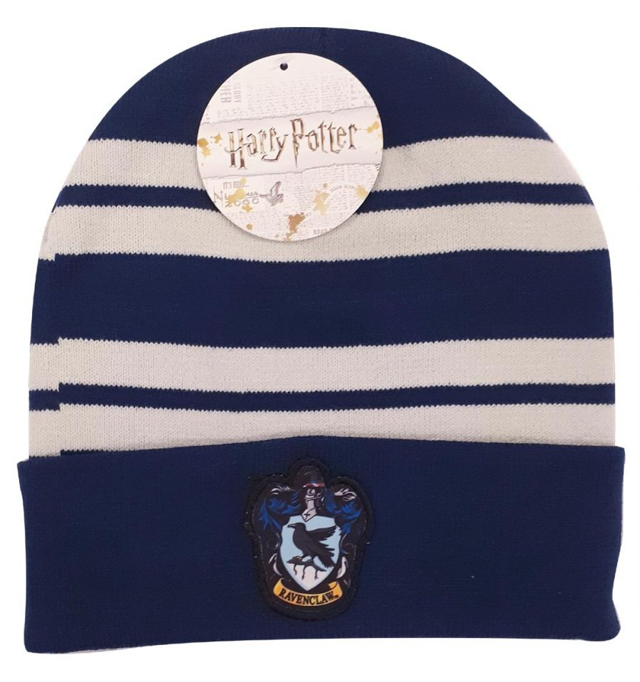 Bonnet Serdaigle - Harry Potter