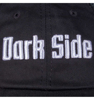 Casquette Dark Side - Star Wars - Grunge