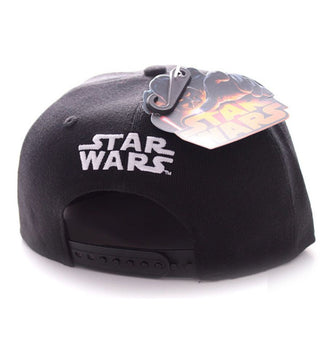 Casquette  Star Wars - A Galaxy Far, Far Away
