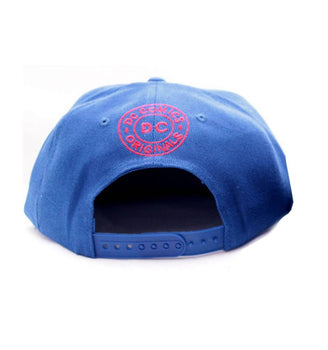 Casquette Superman - DC Comics