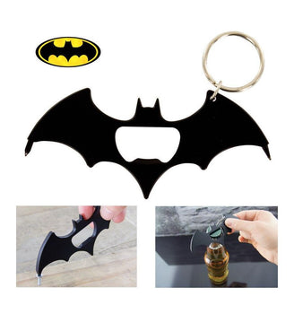 Porte-Clé Batman - DC Comics - Multi Tool
