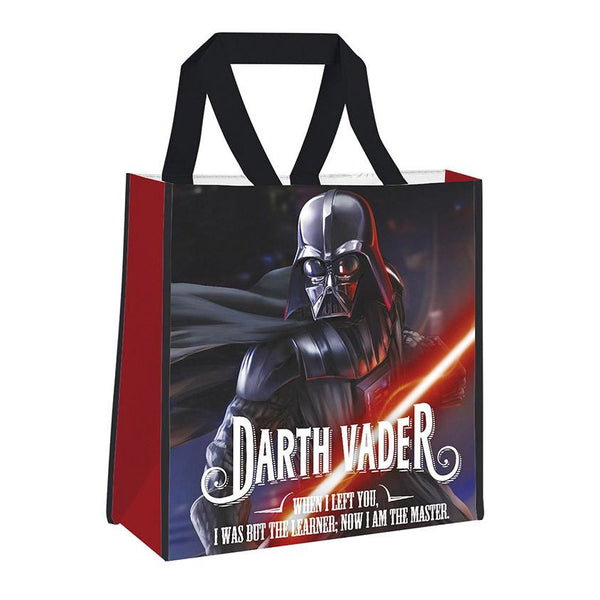 Sac à courses Star Wars - Dark Vador