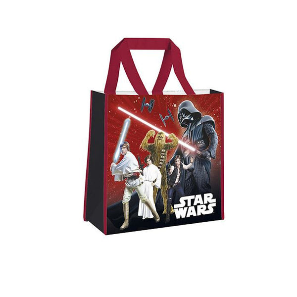 Sac à courses Retour du Jedi - Star Wars