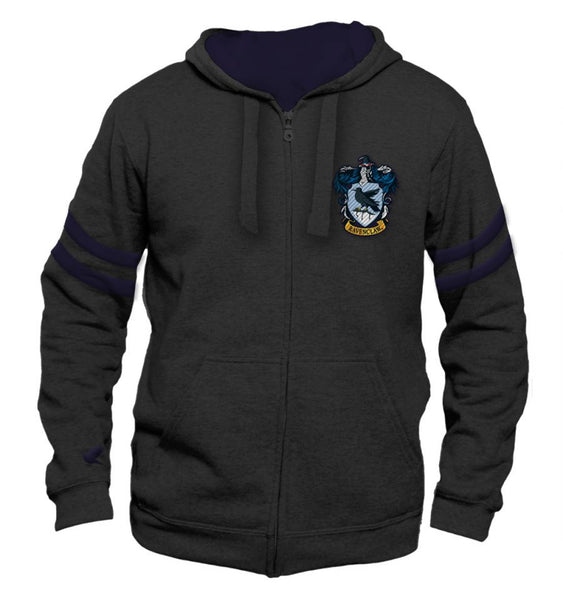 Sweat Serdaigle - Harry Potter - Homme - Sport