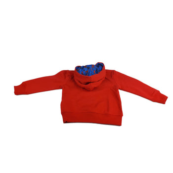 Sweat-Shirt Spider-Man - Enfant - Marvel - Toile