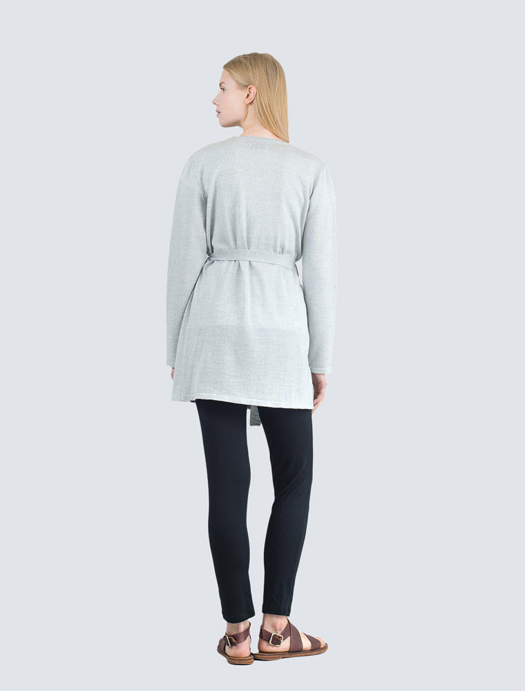 Josefin Cardigan - LILLE Clothing