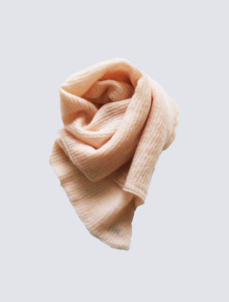 Milla Scarf - LILLE Clothing
