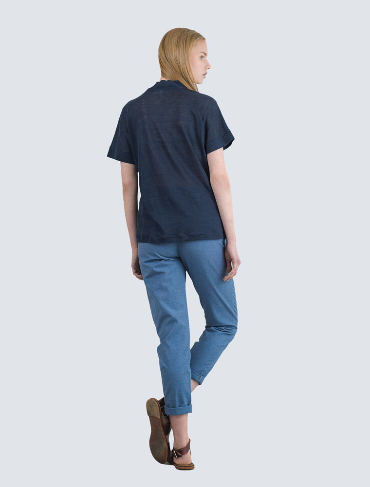 Senja Top - LILLE Clothing