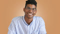glasses online for men