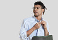optical glasses frame