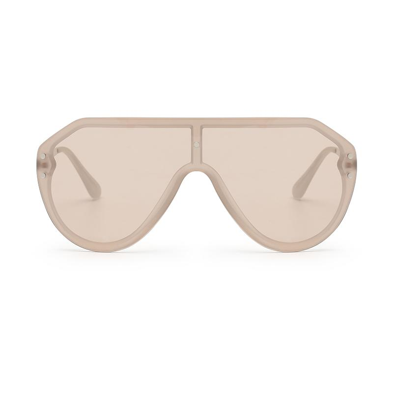 Oversized Sunglasses for Women Men  | Colmar-JH