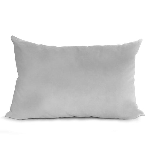 Pillow Form 12