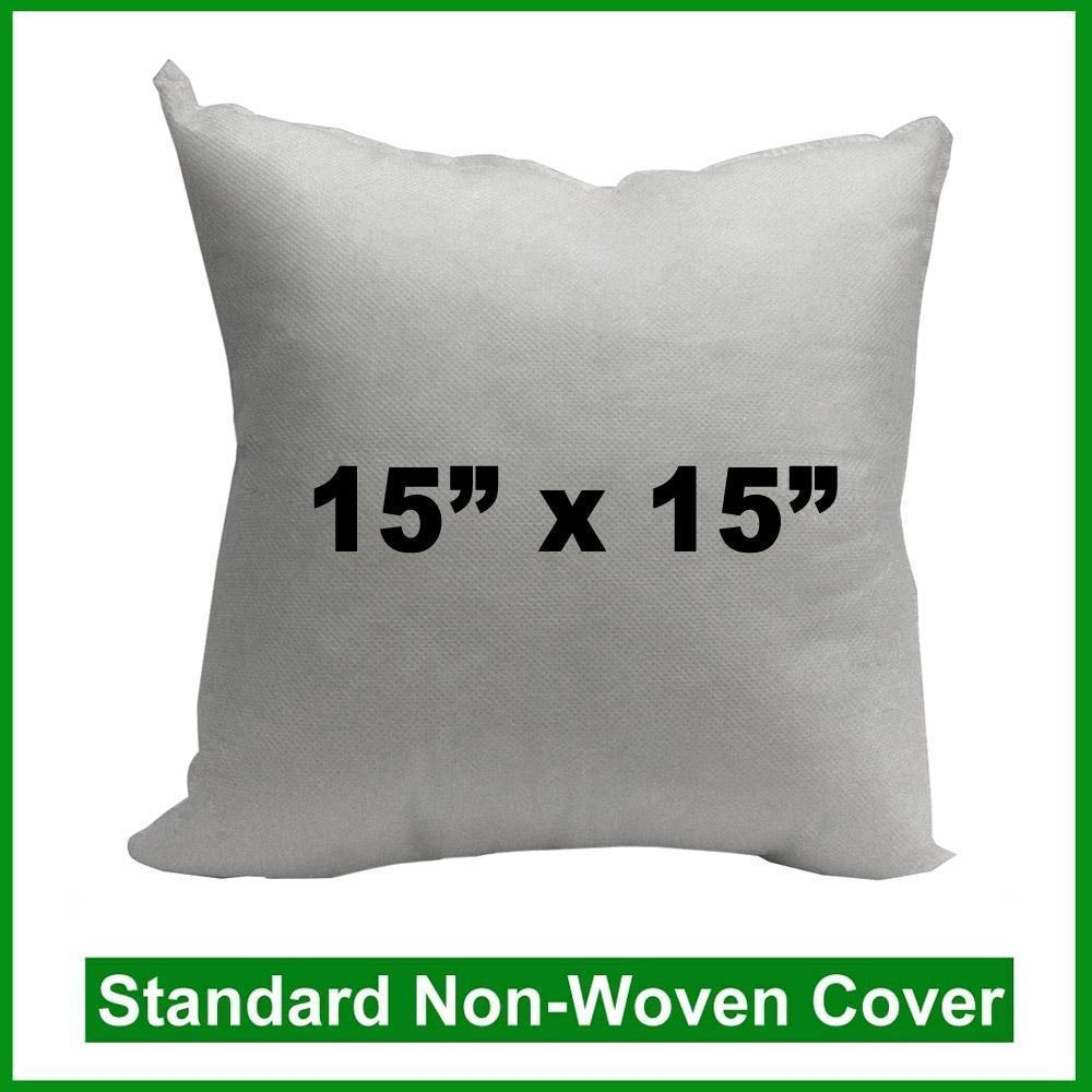 Pillow Form 15
