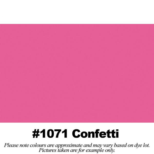 #1071 Confetti Broadcloth Full Bolt (45