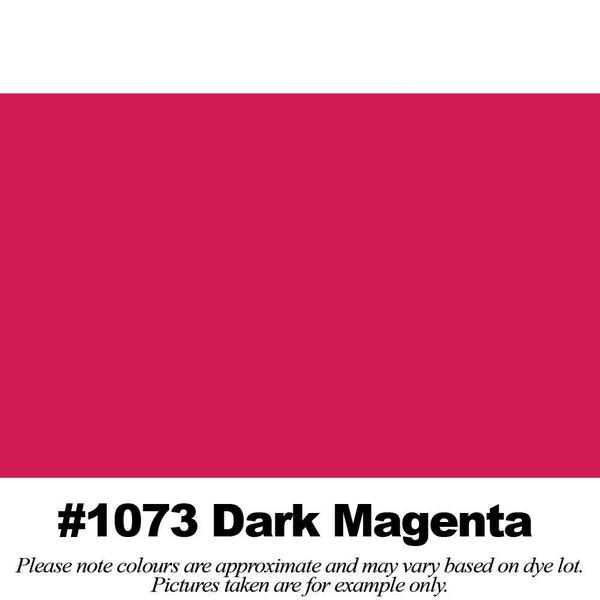 #1073 Dark Magenta Full Bolt (30 meters)