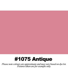 "Load image into Gallery viewer, #1075 Antique Broadcloth Full Bolt (45"" x 30 Meters)"
