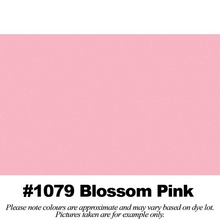 "Load image into Gallery viewer, #1079 Blossom Pink Broadcloth Full Bolt (45"" x 30 Meters)"