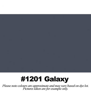 "#1201 Galaxy Broadcloth Full Bolt (45"" x 30 Meters)"