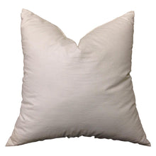 "Load image into Gallery viewer, Pillow Form 16"" x 24"" (Synthetic Down Alternative)"