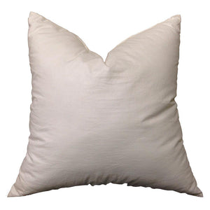 "Pillow Form 12"" x 16"" (Synthetic Down Alternative)"